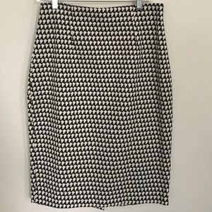 Banana Republic // Pencil skirt NWOT